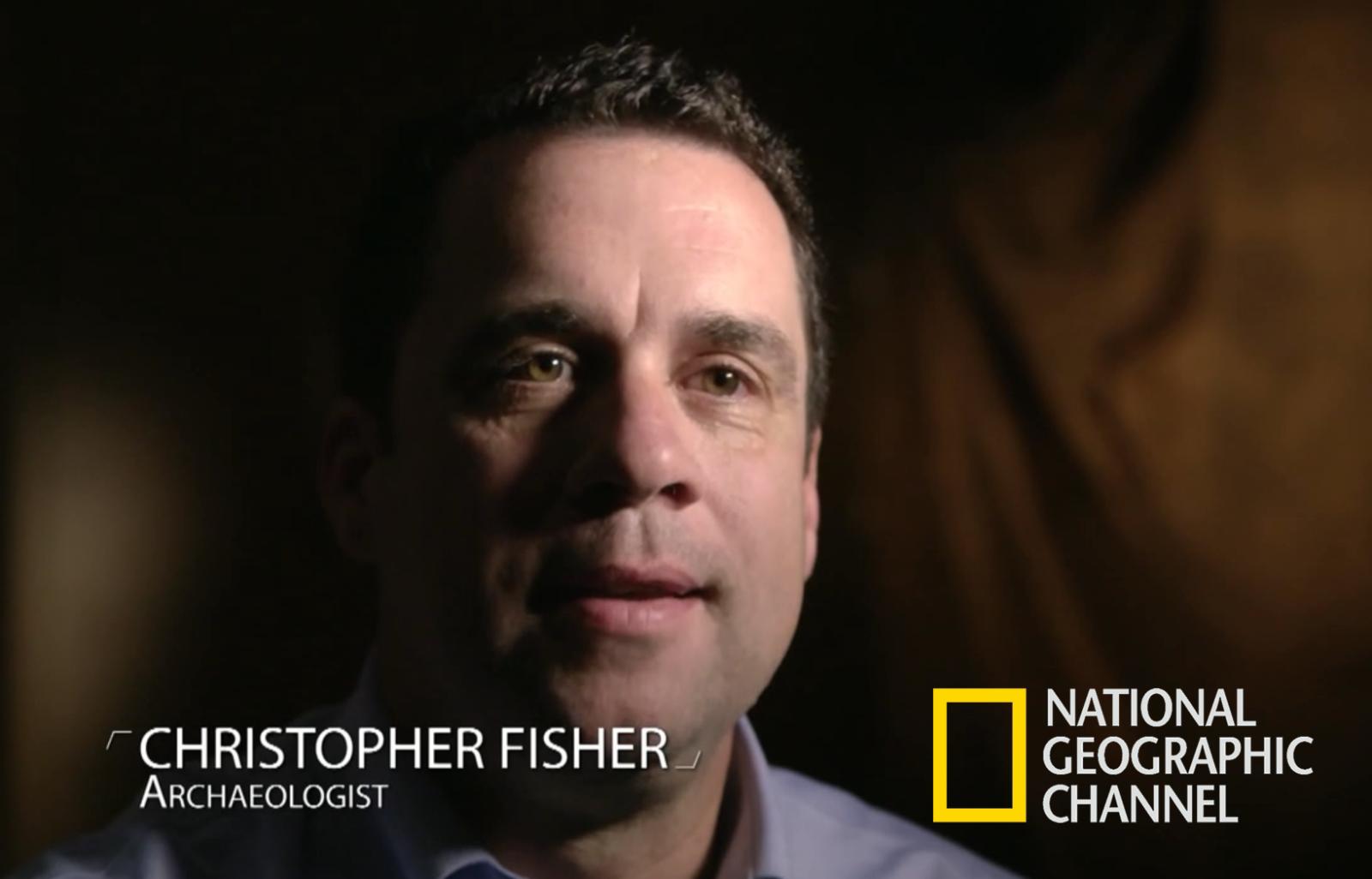 Fisher_interview_headshot